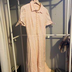 Gal Meets Glam Judith Dress